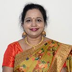 dr. venkata padma killy