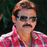 mr.daggubati venkatesh film star