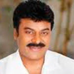 dr. konidela chiranjeevi, film star & ex minister for of state for tourisim