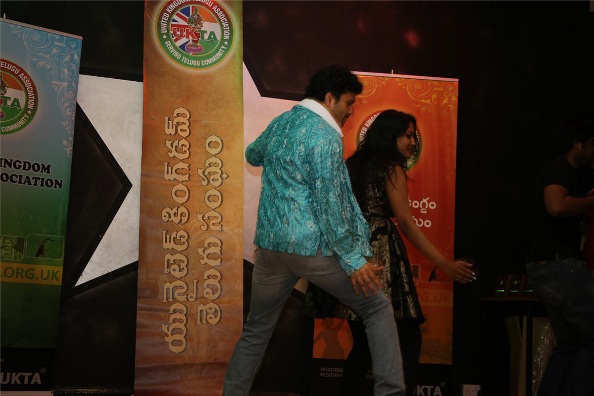 telugus got talent-3 2013
