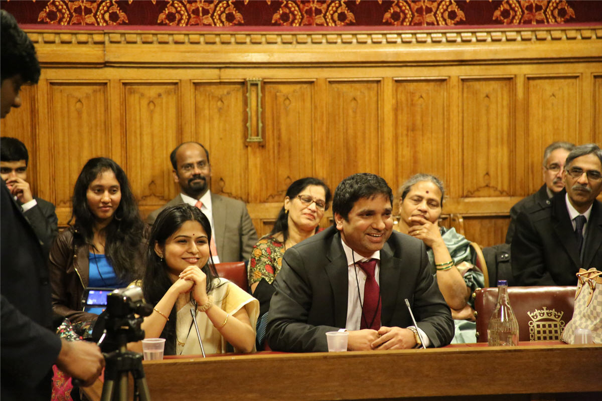 writers forum in parliament-2