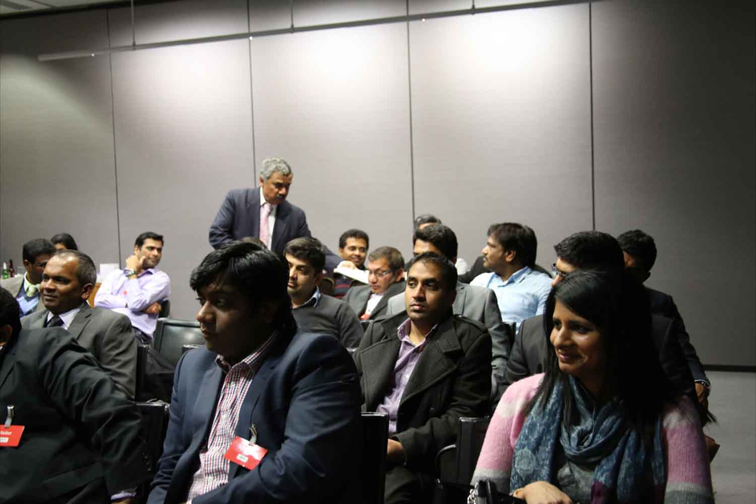 hsbc interaction with telugu businessmen-4
