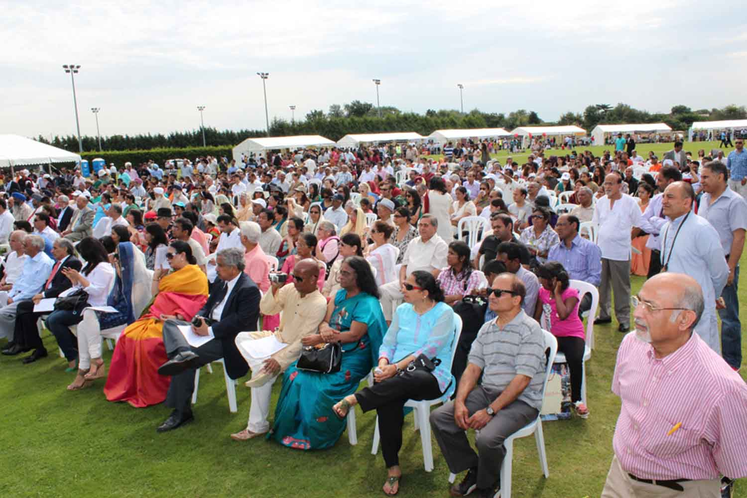india's independence day celebrations at indian gymkhana-4