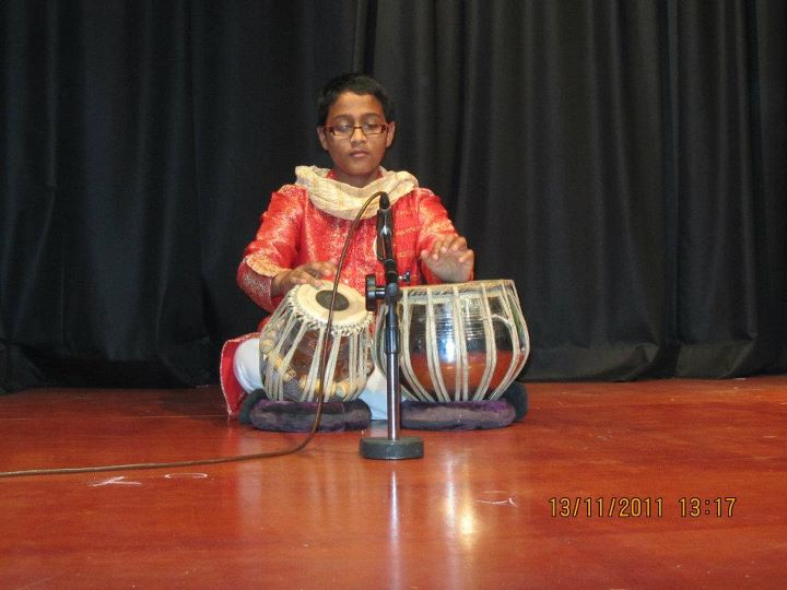 childrens day celebrations@nehru centre,hci-4