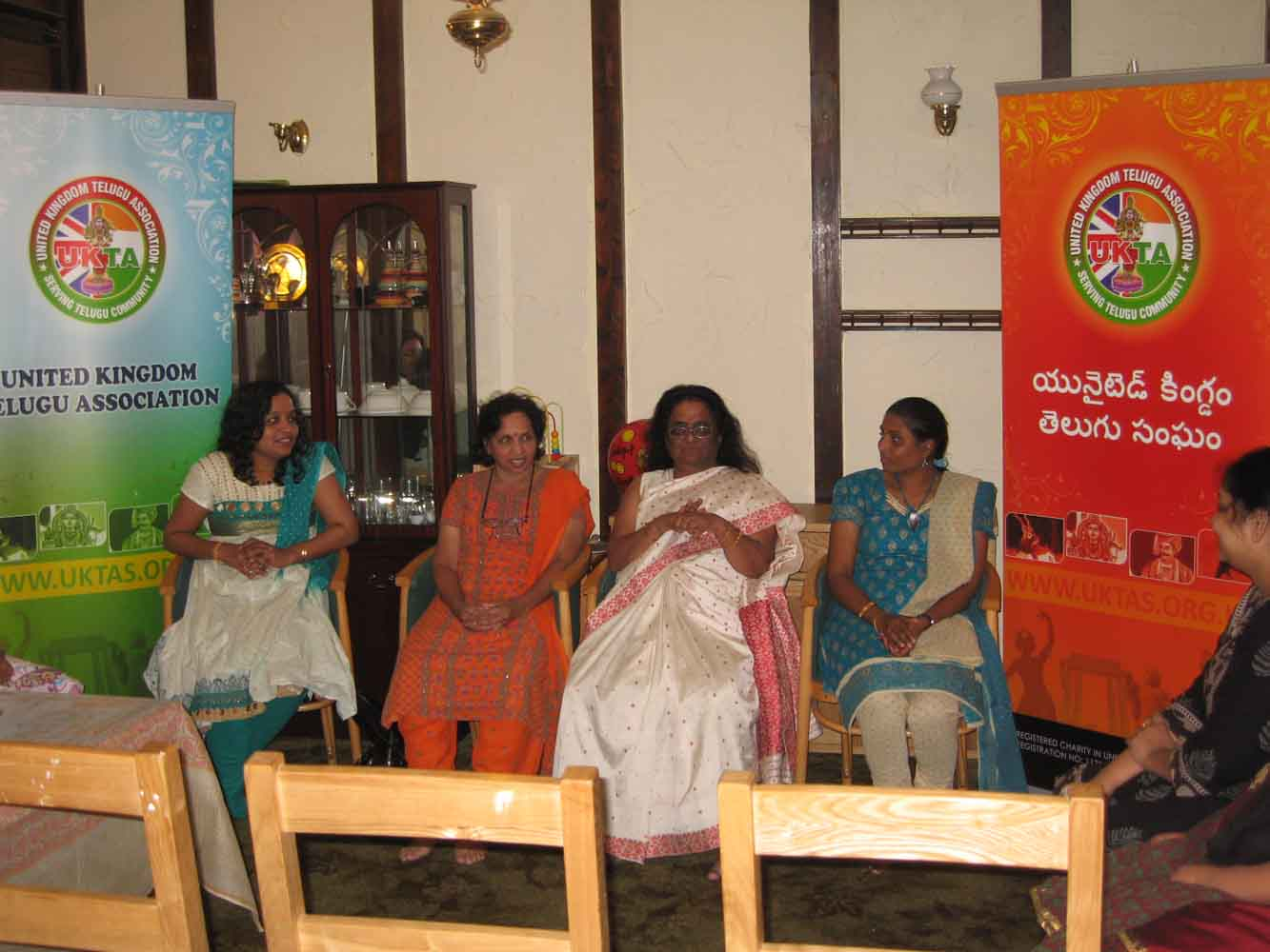 womens health counselling-3
