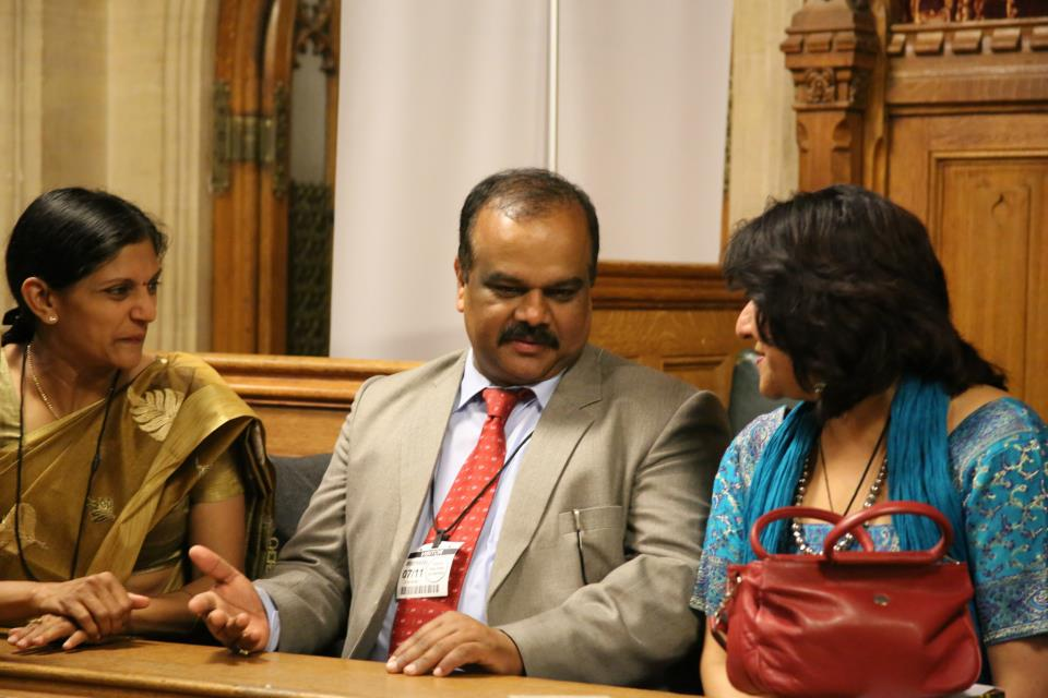 ukta-programme in parliament to promote tourism in a.p